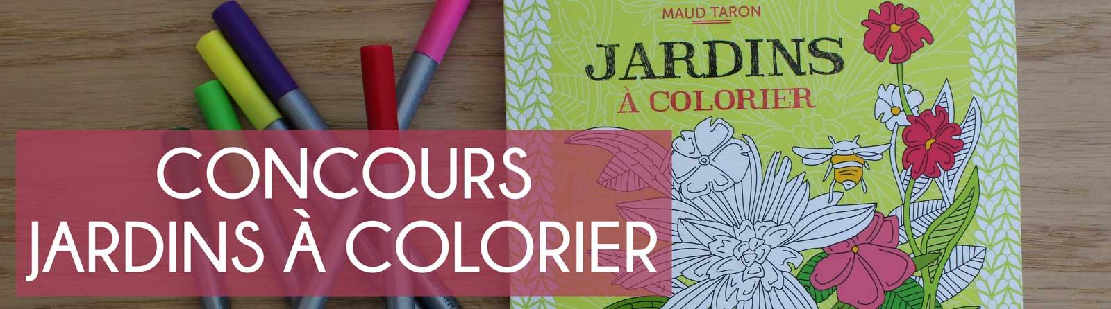concours-jardins-a-colorier-maud-taron