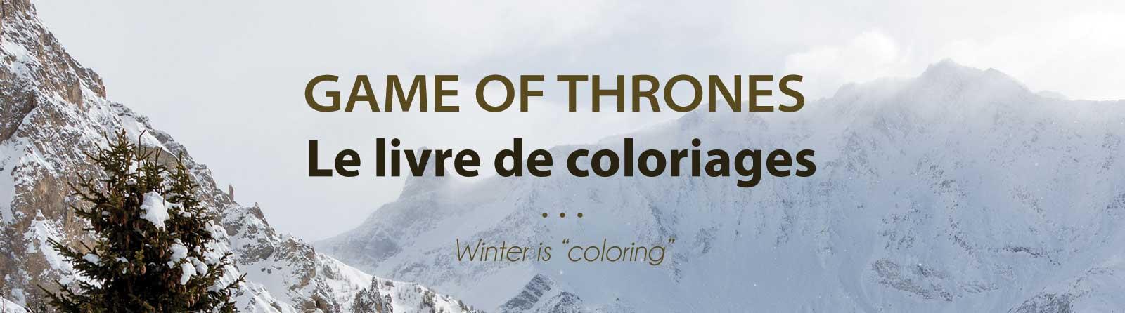 game-of-thrones-le-livre-de-coloriages