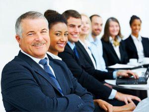 gerente  Cómo ser un Buen Directivo gerente