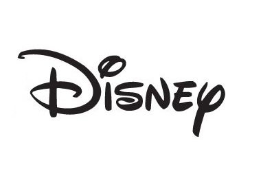 Disney-Logo-cropped