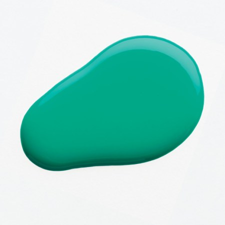 Kester Black Parrot Nail Polish Spill - Colour Box Studio Online Shop