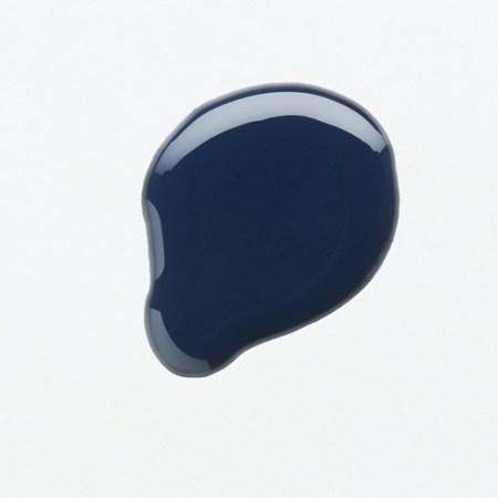 Kester Black Periwinkle Nail Polish Spills - Colour Box Studio Online Shop