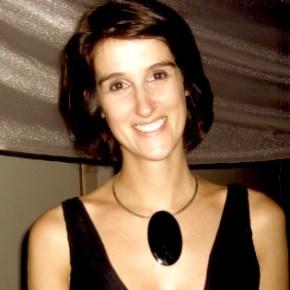 Leah Mariani Profile