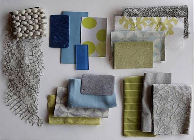 interior design material samples best home interior