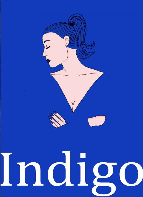Indigo Colourchat