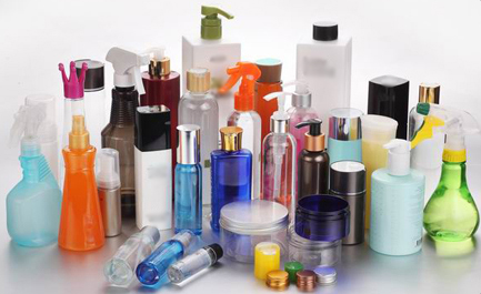 personal care products-1