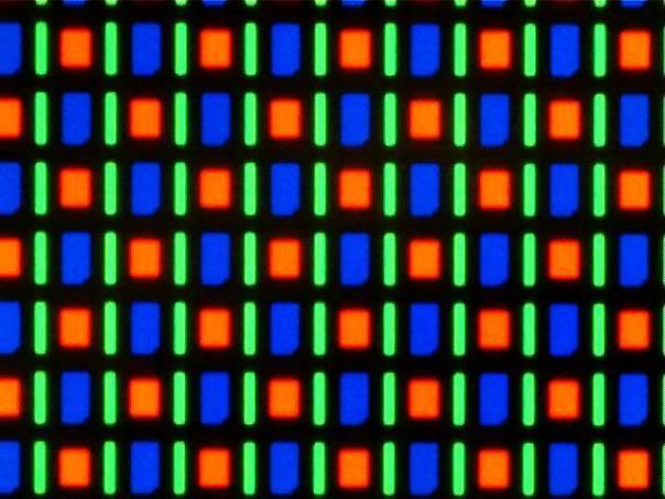 Nexus_one_screen_microscope