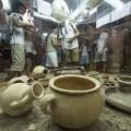 museumlimassol2