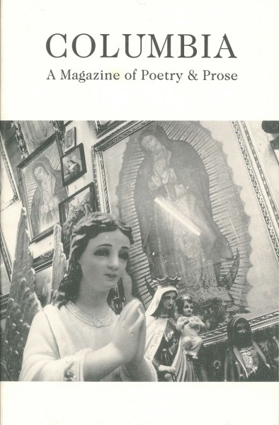 issue1993