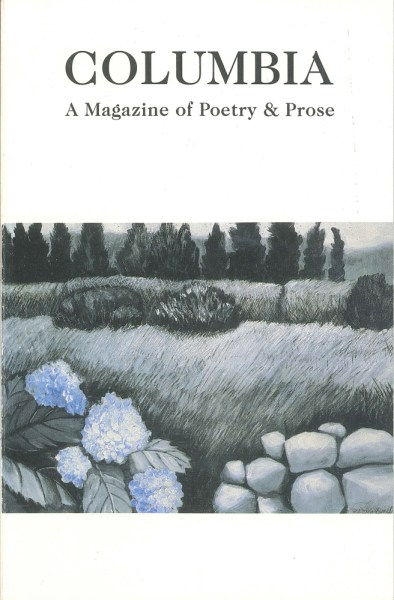 issue1993b
