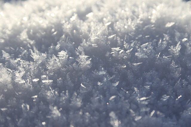 frost-1151750_640