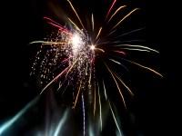 Ano Novo a Vontade de Deus