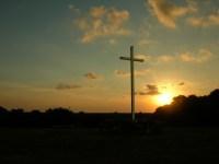 Jesus, O Cristo e os Cristianismos