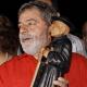 Lula e sua semelhança com o Padre Cícero