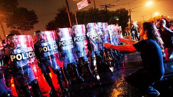 protesto-taxa-onibus-sp-segundo-paulista20130612-0001-size-598