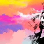 Nietzsche e as Nuvens
