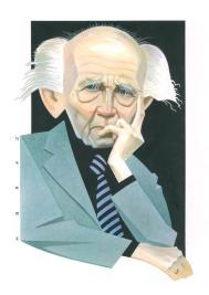 Zygmunt Bauman Modernidade Líquida