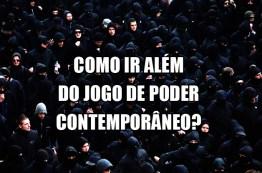 black bloc 11