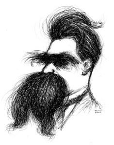 Nietzsche_1_c
