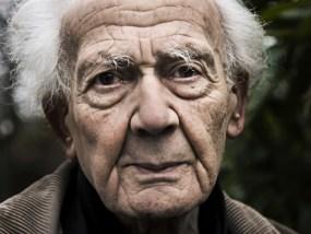 Zygmunt Bauman frases