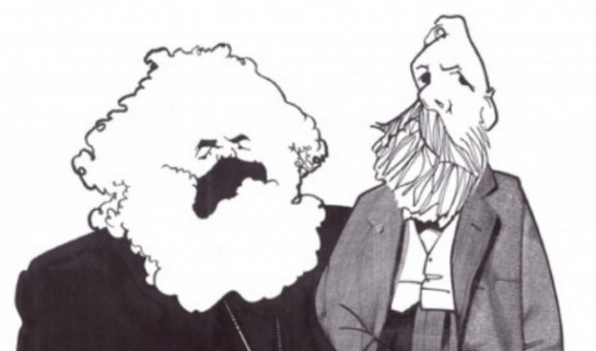 Do Socialismo Utópico ao Socialismo Científico resumo