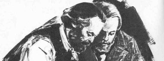Do Socialismo Utópico ao Socialismo Científico pdf