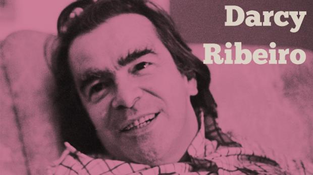 Darcy-Ribeiro