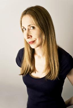 Image of Rosie Martin