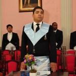 Ir.·.Tes.·.Felipe Fonseca