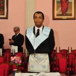 Ir.·.Chanc.·.Manoel Ribeiro