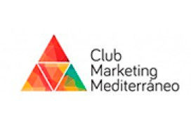 logo-club-de-marketing-mediterraneo