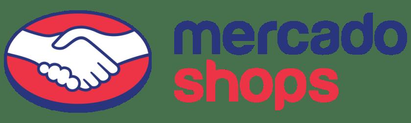 Logo de mercadoshops