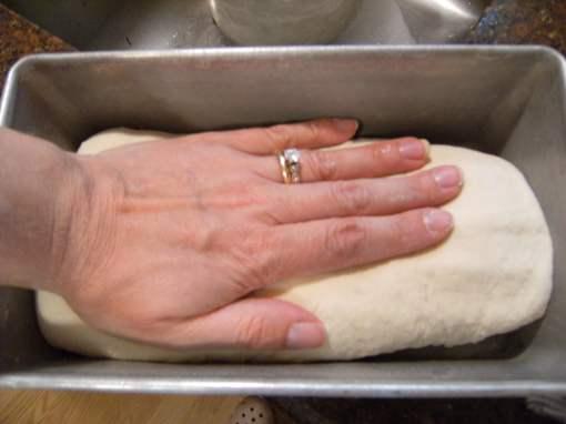 homemade-sourdough-8