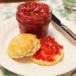 Home Canning Basics 102: The Cooked Jam Method