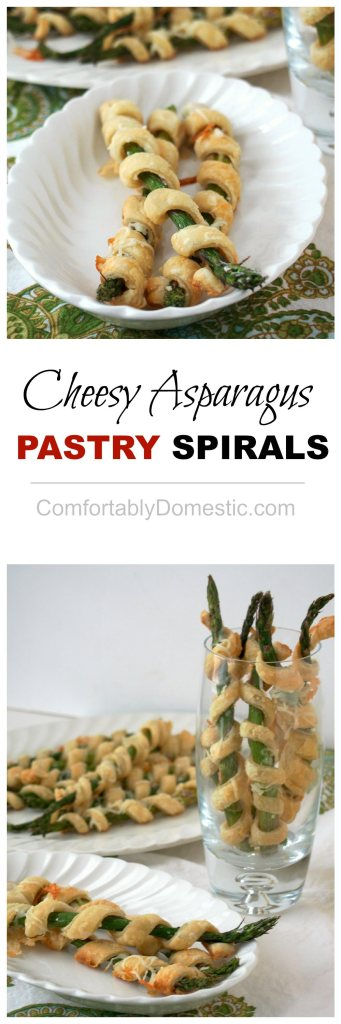 Cheesy-Asparagus-Pastry-Spirals