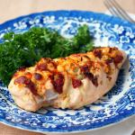 Hasselbeck-Stuffed-Chicken