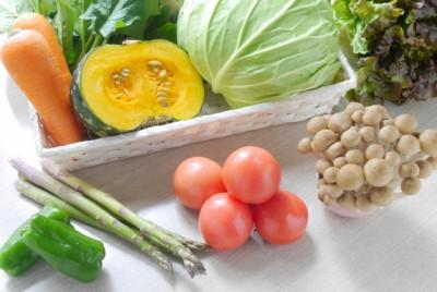 【管理栄養士が教える】痩せる食べ物は存在しない?
