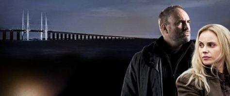 Die Brücke – Transit in den Tod - Staffel 2