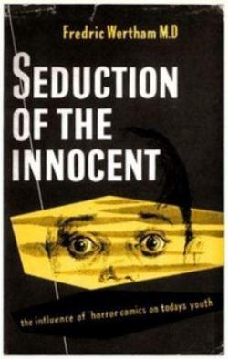 Seduction of the Innocent