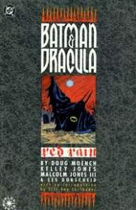 batman_dracula