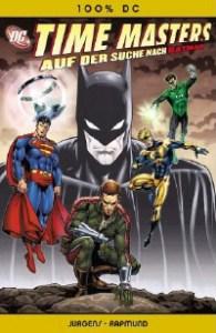 batman_time_masters