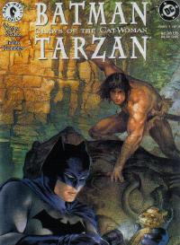 tarzan_batman1
