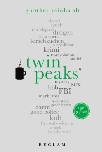 Twin Peaks. 100 Seiten