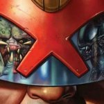 predator-vs-judge-dredd-vs-aliens-cover