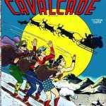 comic-cavalcade-19