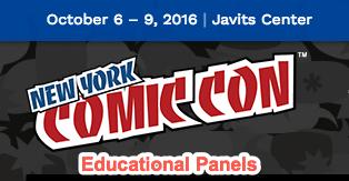 nycc_educational_panels_img1