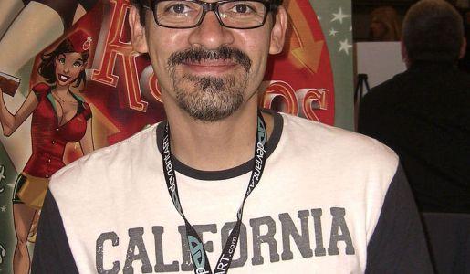 HumbertoRamos