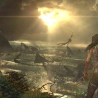 Tomb Raider 2013 Game Review