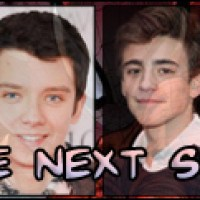 Who Is Next To Play Spider-Man in Civil War?