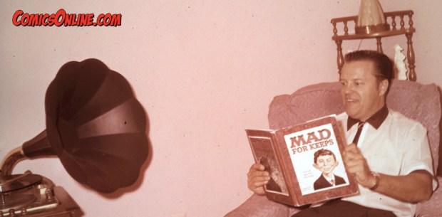 COPS13E26-MadDoc